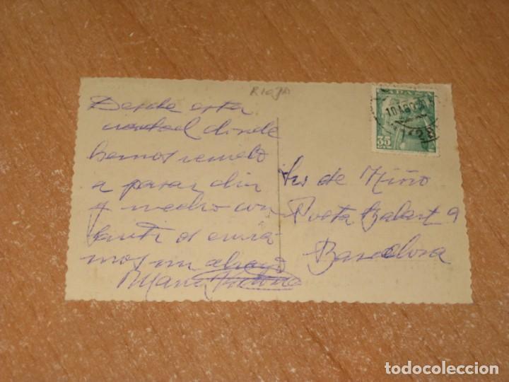 Postales: POSTAL DE LOGROÑO - Foto 2 - 224594756