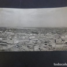 Postales: ALFARO LA RIOJA VISTA GENERAL. Lote 234690550
