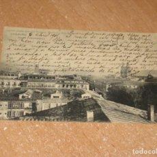 Postales: POSTAL DE LOGROÑO. Lote 257714065