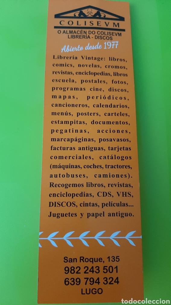 Postales: 1900 Antiguas Postales Logroño Madrid - Foto 7 - 161149114