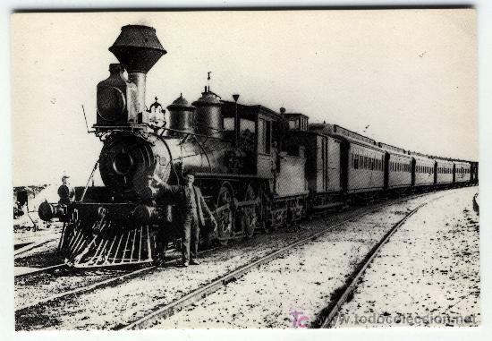 LOTE DEL NUMERO 4001 AL 4299 HASTA EL DIA DE HOY EDICION EUROFER - AMIGOS DEL FERROCARRIL (Postales - Postales Temáticas - Trenes y Tranvías)