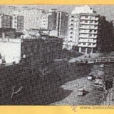 Postales: POSTAL DE TRANVIAS DE BARCELONA Nº 4.287 EDICION ASOCIACIÓN DE AMIGOS DEL FF.CC SIN CIRCULAR. Lote 30807494