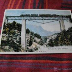 Postales: HISTORIA GRAFICA DEL SIGLO XX LA DE LAS FOTOS MIRA MAS POSTALES EN MI TIENDA VISITALA. Lote 43891006