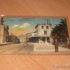 Postales: POSTAL DE VALPARAISO. Lote 51179415