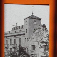Postales - POSTAL - TRANVIA DE L'ARRABASSADA SERIE 1-4 - EUROFER - - 54811118
