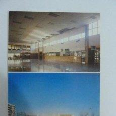 Postales: RENFE. SERIE E 24. Lote 69414649