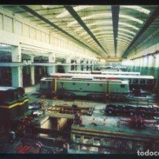 Postales: COLECCIÓN RENFE. SERIE T-1. NUEVA.. Lote 186346550