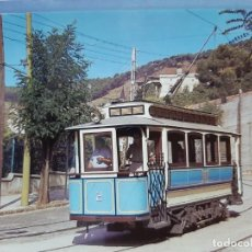 Postales: POSTAL TRAN-VIES. Lote 277614678