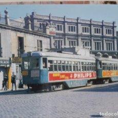 Postales: POSTAL TRAN-VIES. Lote 277615358