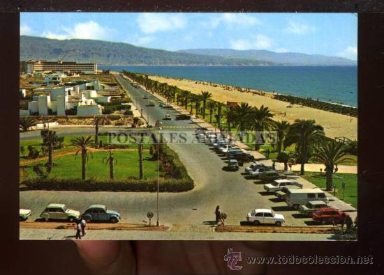 00334 Roquetas De Mar Paseo Maritimo Urbani Comprar