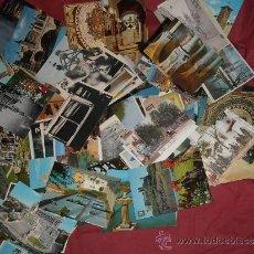 Postales: LOTE DE 180 POSTALES VARIADAS. Lote 33278274
