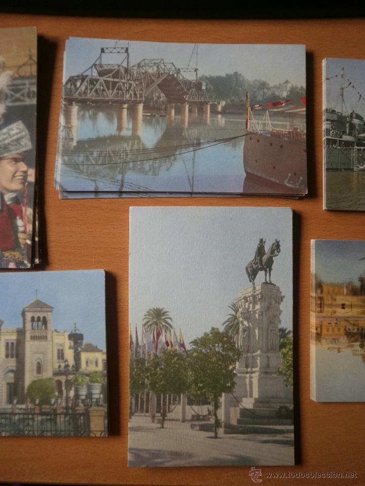 Postales: Postales - Foto 2 - 40948227