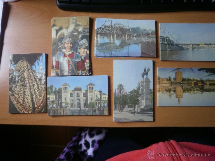 Postales: Postales - Foto 3 - 40948227