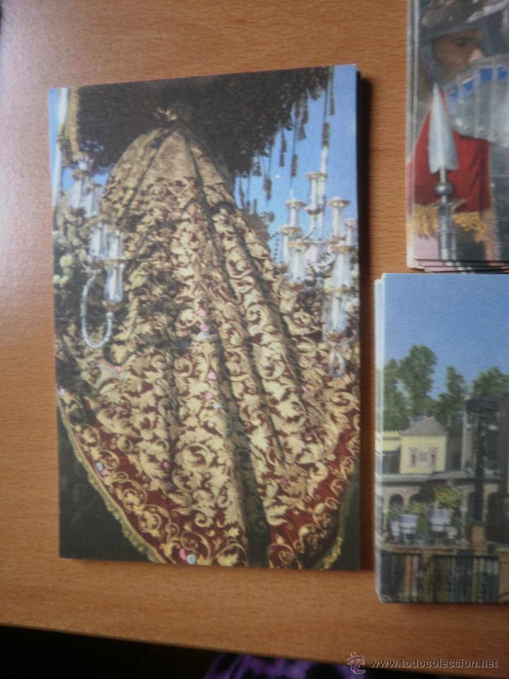 Postales: Postales - Foto 4 - 40948227