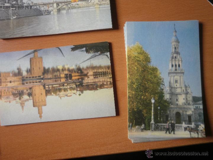 Postales: Postales - Foto 5 - 40948227
