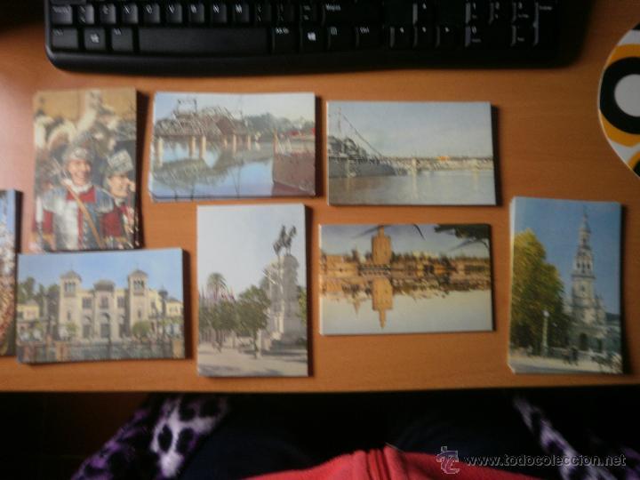 Postales: Postales - Foto 6 - 40948227