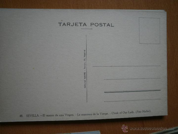 Postales: Postales - Foto 7 - 40948227