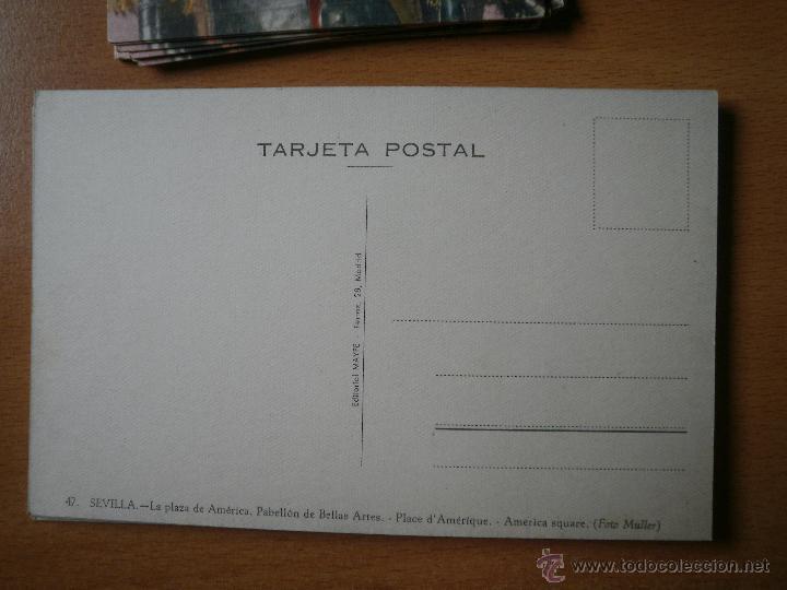 Postales: Postales - Foto 8 - 40948227