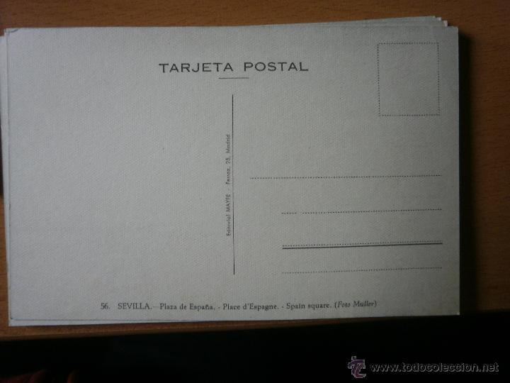 Postales: Postales - Foto 9 - 40948227