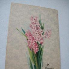 Postales: ANTIGUA POSTAL-POST CARD-1919. Lote 46282824