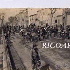 Postales: BADALONA (BARCELONA).- BOYS- SCOUTS AÑO 1921.. Lote 48710890