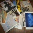 Postales: LOTE POSTALES ARTISTAS DEL NORTE EUROPA. Lote 50689430