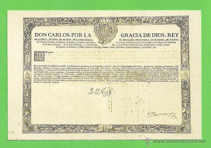 Postales: TARJETA POSTAL - 30 TARJETAS DEL MUSEO, POSTAL Y TELEGRÁFICO, CON SU ESTUCHE Y SUS SOBRES. - Foto 22 - 54747868