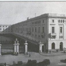 Postales: POSTAL 012628: ESTACION DE FRANCIA (BARCELONA), AñO 1926. Lote 55498992