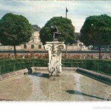 Postales: POSTAL 039481 : EPINAL (VOSGES). LE PINEAU LENFANT A LEPINE. Lote 55895343