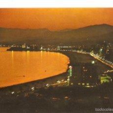 Postales: POSTAL 022690 : BENIDORM (ESPAA). Lote 56211431