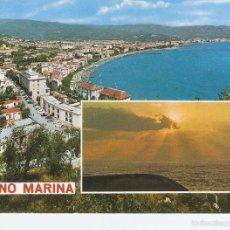 Postales: POSTAL 033094 : DIANO MARINA ITALIA. Lote 56709089