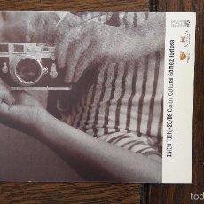 Postales: POSTAL , POSTALES , TARJETA , TARJETAS , FOTO , FOTOGRAFIAS , PANORAMICAS , TURISMO , SOUVENIRS. Lote 59995043