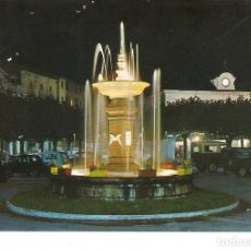 Postales: POSTAL 020257 : VILLARCAYO - BURGOS. Lote 55547387