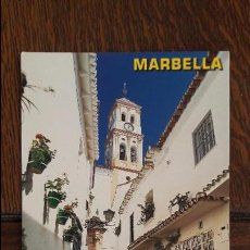 Postales: POSTAL , POSTALES , TARJETA , TARJETAS , FOTO , FOTOGRAFIAS , PANORAMICAS , TURISMO , SOUVENIRS. Lote 63381292