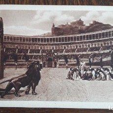 Postales: POSTAL , POSTALES , TARJETA , TARJETAS , FOTO , FOTOGRAFIAS , PANORAMICAS , TURISMO , SOUVENIRS. Lote 63635599