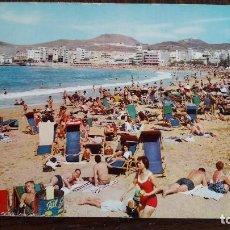 Postales: POSTAL , POSTALES , TARJETA , TARJETAS , FOTO , FOTOGRAFIAS , PANORAMICAS , TURISMO , SOUVENIRS. Lote 63637351