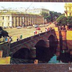 Postales: POSTAL , POSTALES , TARJETA , TARJETAS , FOTO , FOTOGRAFIAS , PANORAMICAS , TURISMO , SOUVENIRS. Lote 63639171