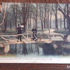 Postales: POSTAL , POSTALES , TARJETA , TARJETAS , FOTO , FOTOGRAFIAS , PANORAMICAS , TURISMO , SOUVENIRS. Lote 63896559
