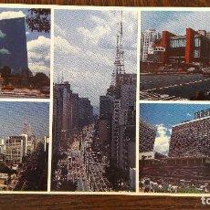 Postales: POSTAL , POSTALES , TARJETA , TARJETAS , FOTO , FOTOGRAFIAS , PANORAMICAS , TURISMO , SOUVENIRS. Lote 64668311