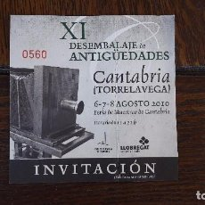 Postales: POSTAL , POSTALES , TARJETA , TARJETAS , FOTO , FOTOGRAFIAS , PANORAMICAS , TURISMO , SOUVENIRS. Lote 64746251