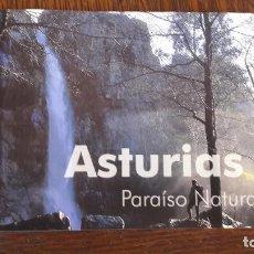 Postales: POSTAL , POSTALES , TARJETA , TARJETAS , FOTO , FOTOGRAFIAS , PANORAMICAS , TURISMO , SOUVENIRS. Lote 64746463