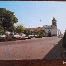 Postales: POSTAL , POSTALES , TARJETA , TARJETAS , FOTO , FOTOGRAFIAS , PANORAMICAS , TURISMO , SOUVENIRS. Lote 64747743