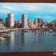 Postales: POSTAL , POSTALES , TARJETA , TARJETAS , FOTO , FOTOGRAFIAS , PANORAMICAS , TURISMO , SOUVENIRS. Lote 64748767