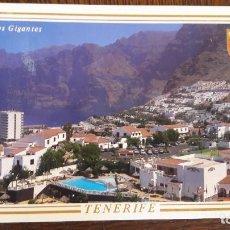 Postales: POSTAL , POSTALES , TARJETA , TARJETAS , FOTO , FOTOGRAFIAS , PANORAMICAS , TURISMO , SOUVENIRS. Lote 64751175