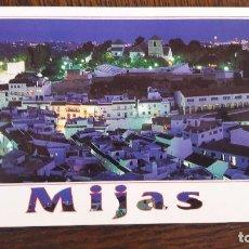 Postales: POSTAL , POSTALES , TARJETA , TARJETAS , FOTO , FOTOGRAFIAS , PANORAMICAS , TURISMO , SOUVENIRS. Lote 64751835