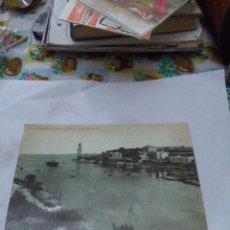 Postales: LAS POSTALES DEL AYER II. DIARIO DE MALLORCA. PALMA DE MALLORCA. CALA PORTO. PI. Lote 68811221
