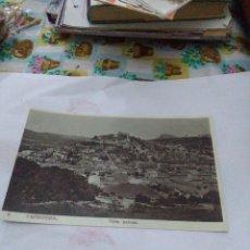 Postales: LAS POSTALES DEL AYER II. DIARIO DE MALLORCA. CAPDEPERA.. Lote 68812969