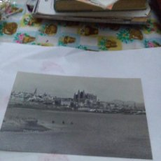 Postales: LAS POSTALES DEL AYER II. DIARIO DE MALLORCA. DESDE SON ALEGRE.. Lote 68813181