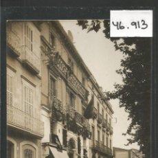 Postales: POSTAL LLIGA REGIONALISTA -FOTOGRAFICA - VER REVERSO -(46.913). Lote 80005129