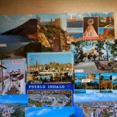 Postales: ALMERIA. Lote 80173518